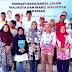 Setelah PDIP dan Golkar, Julia Cari Dukungan ke Perindo Maju Pilwalkot Makassar 2020