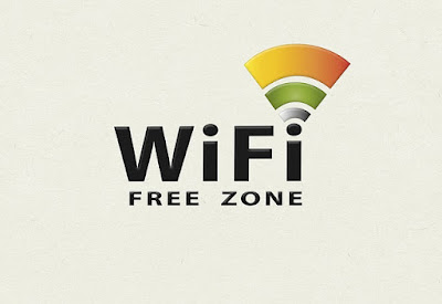 What is WIFI and How does work? wifi full name.