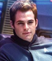 Star Trek, Além da Escuridão