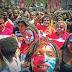 Kebebasan dan Hak Kehendak Juang Perempuan Papua