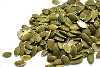 Pumkin seed nutrition | What are the benefits of consuming Pumkin Seed ?