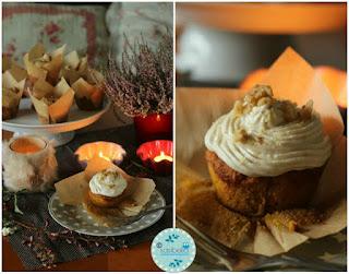 http://sasibella.blogspot.de/2013/10/kurbis-gewurz-cupcakes-mit-zimt-frosting.html