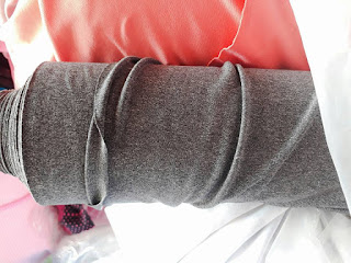 Chuyên bán vải thun poly 4 chiều họa tiết, màu giãn 4 chiều tại Thủ Dầu Một - Bình Dương