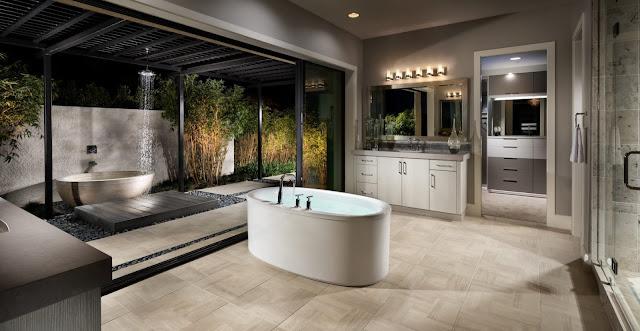 master bath design ideas 2020