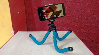 Unboxing Mobilegear Velvet Finish 10 Inch tripod, 2-in-1 Mini Tripod & Selfie Stick for Smartphone/Camera, tripod withy selfie stick, mini tripod for smartphone, minit tripod for camera, dslr camera tripod, foldable tripod, flexible tripod, camera tripod, unboxing, hands on & review, best budget mini tripod, table tripod, flexible legs tripod, camera stand, action camera tripod, phone head, tripod head, how to use, how to adjust, 3 foldable legs, 10 inch tripod, 6 inch tripod, best tripod under 500, under 1000,