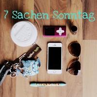 http://www.grinsestern.com/2014/05/sieben-sachen-sonntag.html