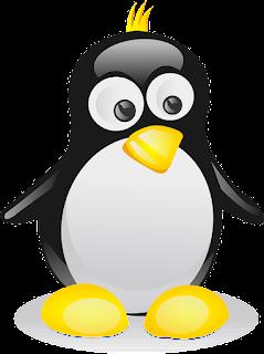 Linux Paling Ringan Terbaik 2016