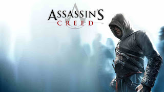 Assassin's Creed Top 10 de jogos que roda sem placa de Vídeo Placa Gráfica
