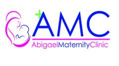 Lowongan Kerja Bidan di Abigael Maternity Clinic