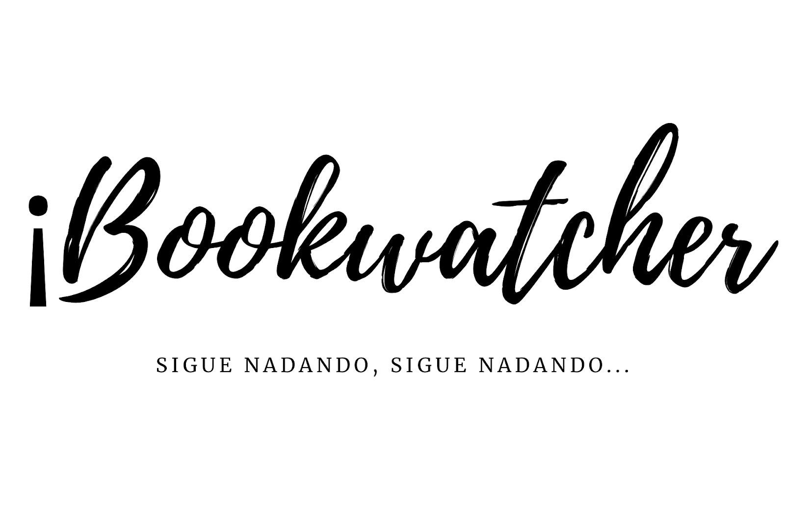Book Watcher
