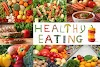 How a Healthy Diet Will Save Your Life From Diseases