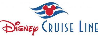 Disney Cruises online com a FIBOS