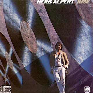 Rise by Herb Alpert (1979)