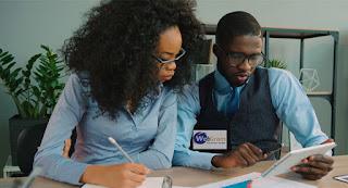 Afrique, Sénégal, Dakar, WEBGRAM, ingénierie logicielle, programmation, développement web, application, informatique :Suivi-Evaluation de Projets et de Programmes