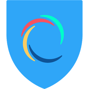 Hotspot Shield Premium VPN Proxy & Wi-Fi Security v6.9.5 APK is Here!