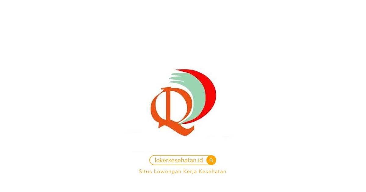 Lowongan Kerja Rsu Queen Latifa Kulon Progo Yogyakarta Januari 2021 Kedua