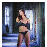 Revista Erotika Portugal Kellen Cheque