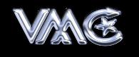 VMC KAOS™ [ 0812 2727 7298 ]bikin kaos oblong|sablon kaos manual separasi jogja|hoodies|jaket|baju