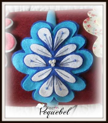 accesorio-pelo-nina-diademas-original-turquesa