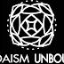Unaffiliated Affiliation: Judaism Unbound Podcast