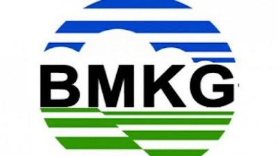 BMKG Deteksi 14 Titik Panas di Sumut, Ini Daerahnya
