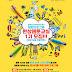 광명업사이클아트센터에 가면 나도 웹툰작가! '환상 웹툰 교실' 청소년 참가자 모집