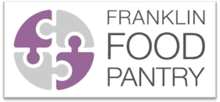 Franklin Food Pantry has updated their Amazon wish list