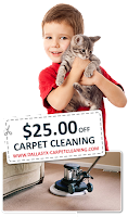 http://dallastx-carpetcleaning.com/midlothian-tx-carpet-cleaning.html