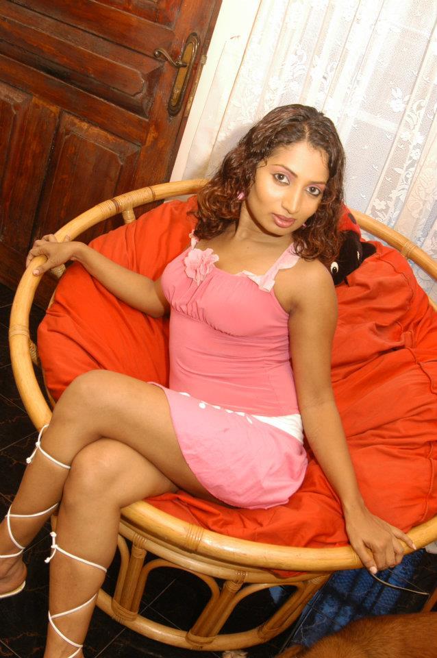 Sex Women Nude Pics Hd Sri Lankan Sexiest Actress Devi -3333