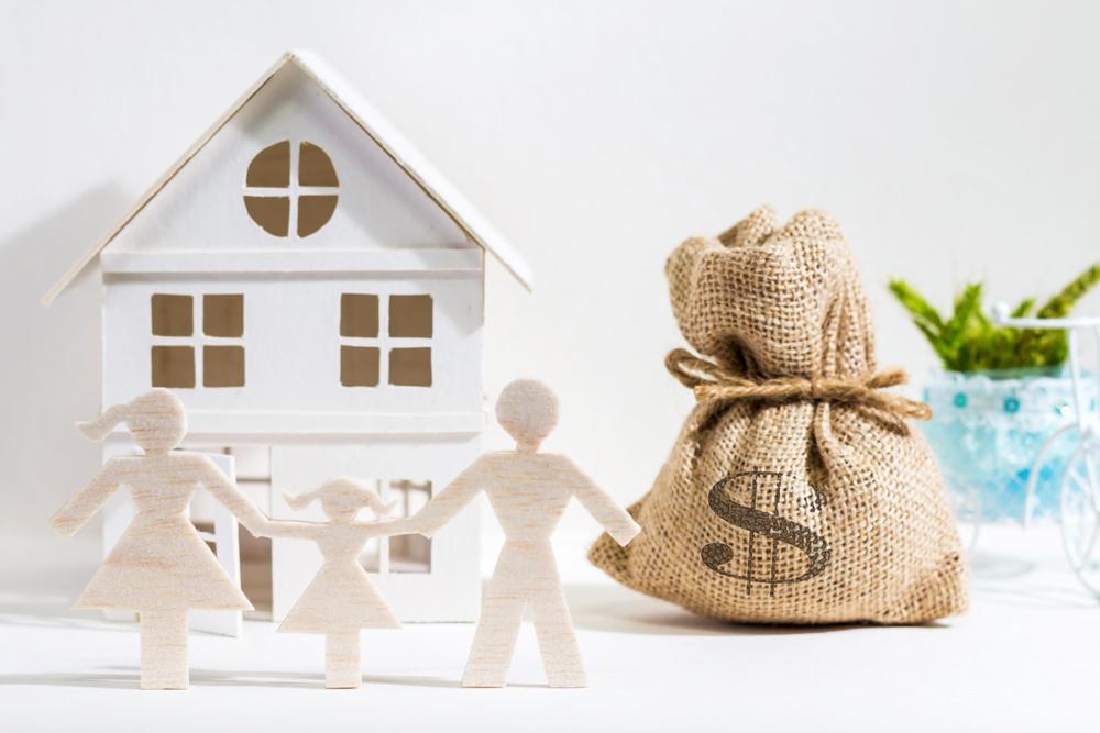 C mo reorganizar tu econom a dom stica tras los gastos - Economia domestica consejos ...