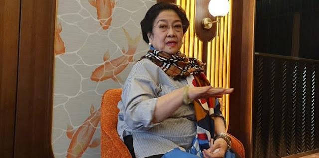 Megawati Didesak Minta Maaf, Arteria Dahlan: Enggak Ada Kaitannya