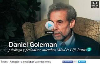 http://www.rtve.es/alacarta/videos/redes/redes-aprender-gestionar-emociones/1564242/