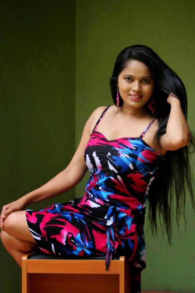 Sinhala hot sexy video