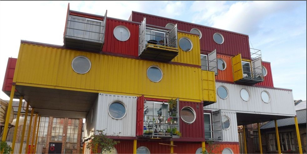 container home design 20 ideas for your home container home