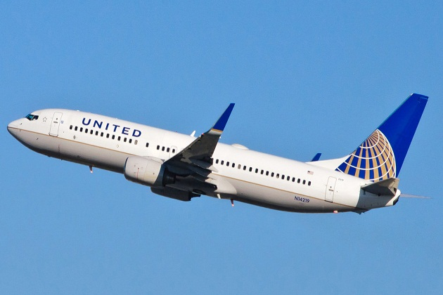 UNITED PILOTS HELD IN SCOTLAND ON SUSPICION OF INTOXICATION FLIGHT TO  NEWARK CANCELED