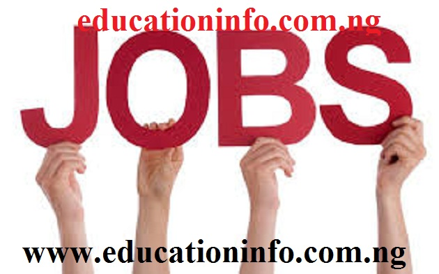 https://www.educationinfo.com.ng/2018/09/urgently-needed-front-desk-officer-job-At-Cheki-company-lagos-Nigeria.html