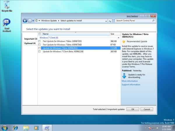 Software Windows | Windows AlienWare| Windows Vista