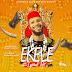 [Music] Lyrical H I - Ekele