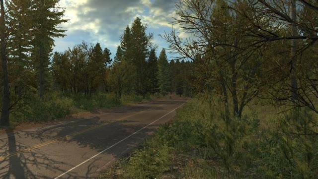 ats late autumn mild winter weather mod screenshots 2