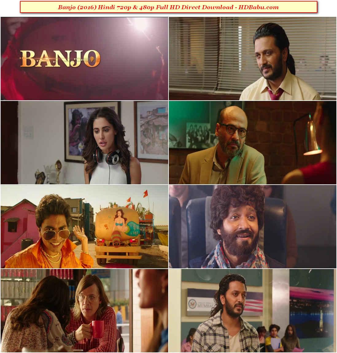 Pyaar Ka Punchnama 2 Full Movie Download