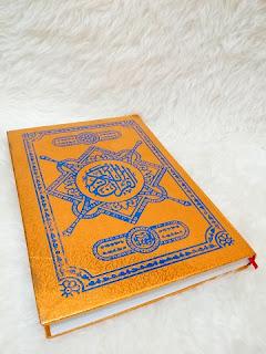 al-quran lansia murah, al-quran ukuran besar murah, al-quran ukuran super jumbo murah, harga al-quran lansia, harga al-quran ukuran besar, harga al-quran ukuran super jumbo