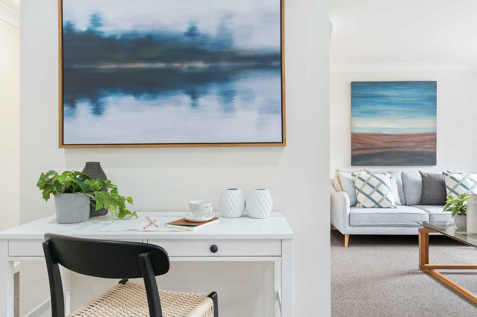 Décor Tips to Modernize Your Home