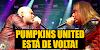 HELLOWEEN DÁ INICIO A SEGUNDA PARTE DA PUMPKINS UNITED TOUR