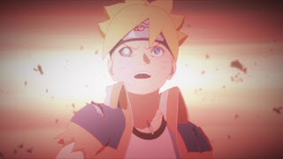 Boruto Naruto Next Generations Episódio 148