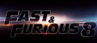 Download Fast & The Furious 8 Full Movie in HD