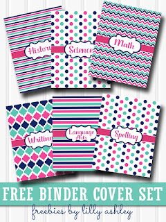 https://www.thelatestfind.com/2017/08/free-binder-cover-printables.html