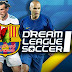 تحميل لعبة دريم ليج سكور 18 مود برشلونة DLS 18 Mod FC Barcelona v5.00 مهكرة (امول) اخراصدار|| جميع لاعبين طاقتهم 100%