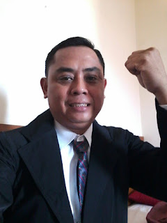 IWO Indramayu Lakukan Pendampingan Hukum Terhadap Wartawan
