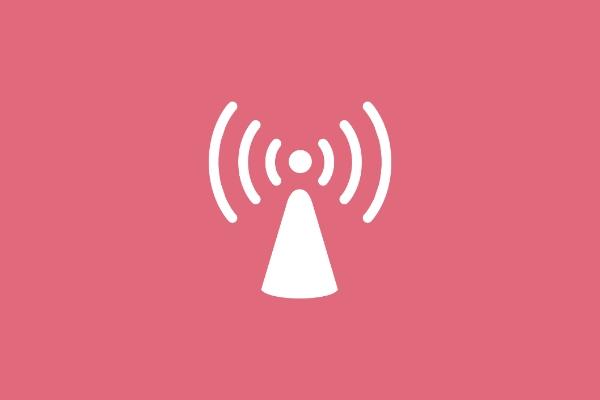 Aplikasi Penguat Sinyal Telkomsel Di Hp Android
