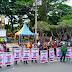 Demonstran Menuntut Agar Dana Pokir Dicairkan Setelah Pemilu